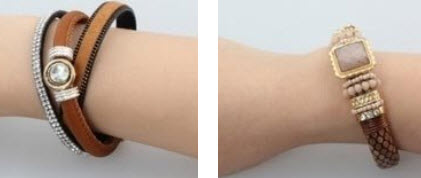 Ibiza-armbandjes-kopen