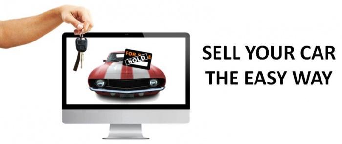 auto-verkopen-snel