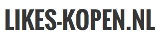 likes-kopen-logo