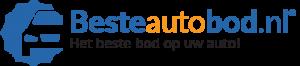 logo-besteautobod