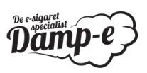 damp-e-sigaret-winkel-logo