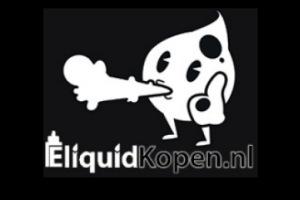 e-liquid-kopen-logo