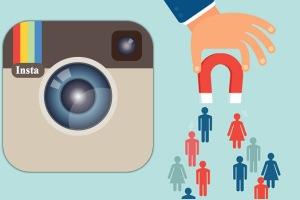 instagram-klanten-top
