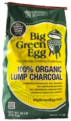 organic-lump-green-egg