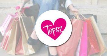 topsz-banner