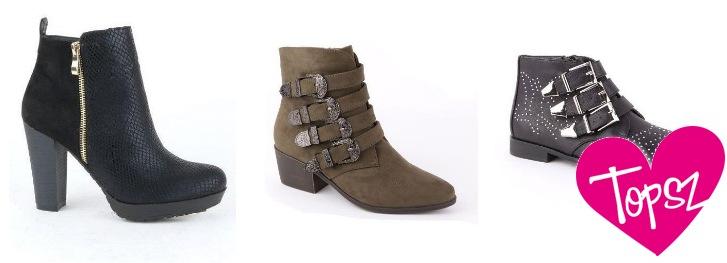 topsz-schoenen