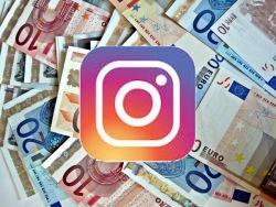 instagram-geld-1