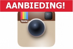 aanbieding-instagram-volgers