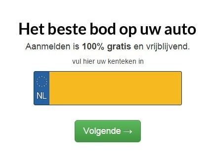 besteautobod-banner