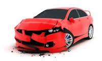schade-auto