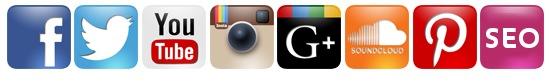 social-media-producten-van-likes-kopen