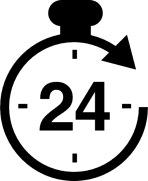 24-uurs-veiling-auto