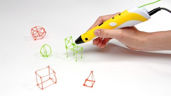 3d-printer-pen