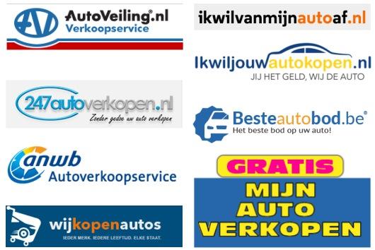 AUTOVEILINGEN-GETEST