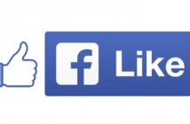 likes-kopen-facebook