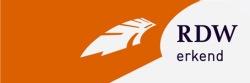 rdw-logo-auto