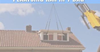 dakkapel-plaatsen-in-1-dag