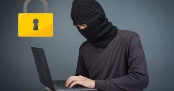 woning beveiligen tegen inbrekers